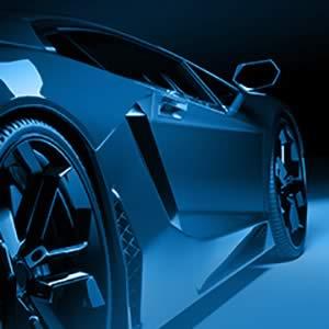 NAV-MARCHE-AUTO-Bleu