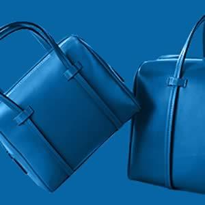 NAV-MARCHE-BAGAGERIE-Bleu