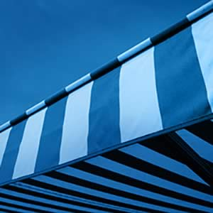 NAV-MARCHE-Store-Bleu