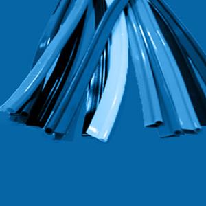 NAV PRODUIT Passepoil Bleu