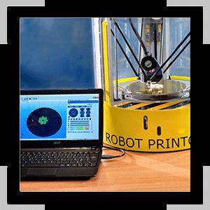 Flexibilité et réactivité sont les maîtres mots de Capifil, fabricant imprimante 3D