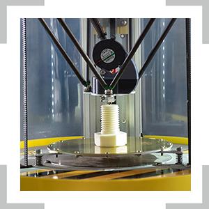 imprimante-2