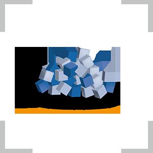 Grenaille plastique sur mesure réalisée par Capifil