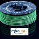 Filament POM 3D - Filament fabrication Capifil