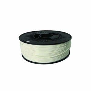 Bobine Filament 3D PA6 1 kg coloris blanc - Fabrication Capifil