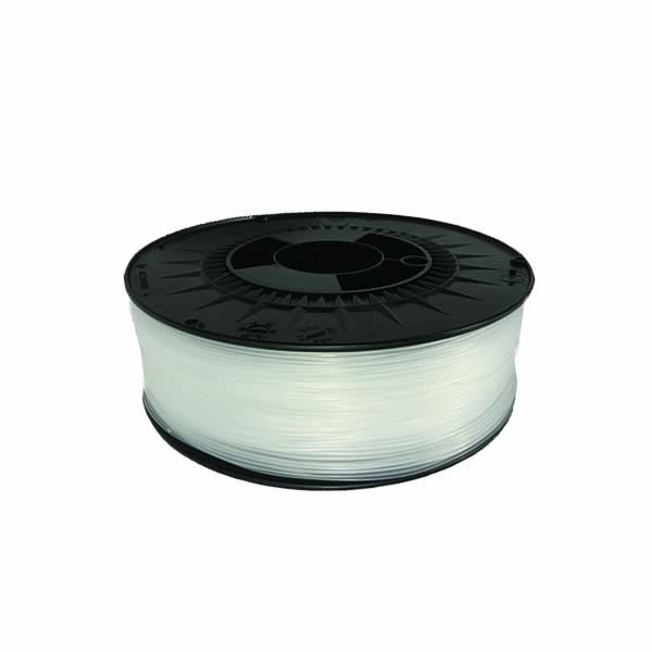 Bobine Filament 3D PA6 1 kg coloris naturel - Fabrication Capifil