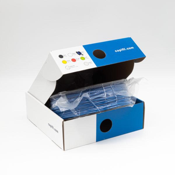 Filament-ABS-Bleu-D1_packaging double