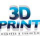 Logo 3D Print Capifil