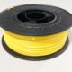 Bobine jaune PLA 1.75 - CAPIFIL