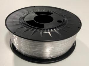 filament 3d polycarbonate