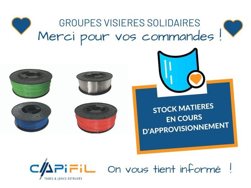 _CAPIFIL Actus 800 x 600 (2) - visieres solidaires