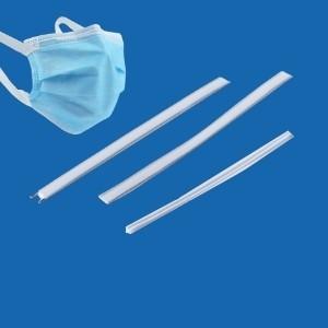 CAPIFIL - barrette nasale format carré_V2