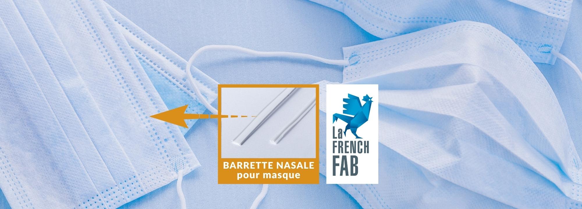 Capifil-Slider-home-Barrette-nasale-pour-masque-V5