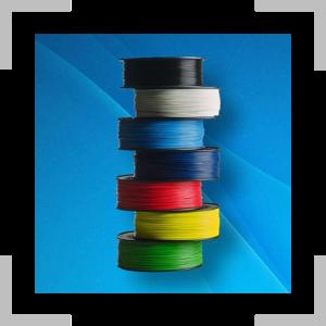 Capifil,  fabricant câbles réseau, votre partenaire innovation