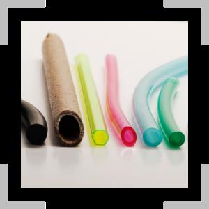 Capifil, fabricant tube plastique extrudé et tube en plastique rigide - tube plastique souple, expert depuis 25 ans