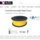CAPIFIL-Nozzler-3D-filament-test