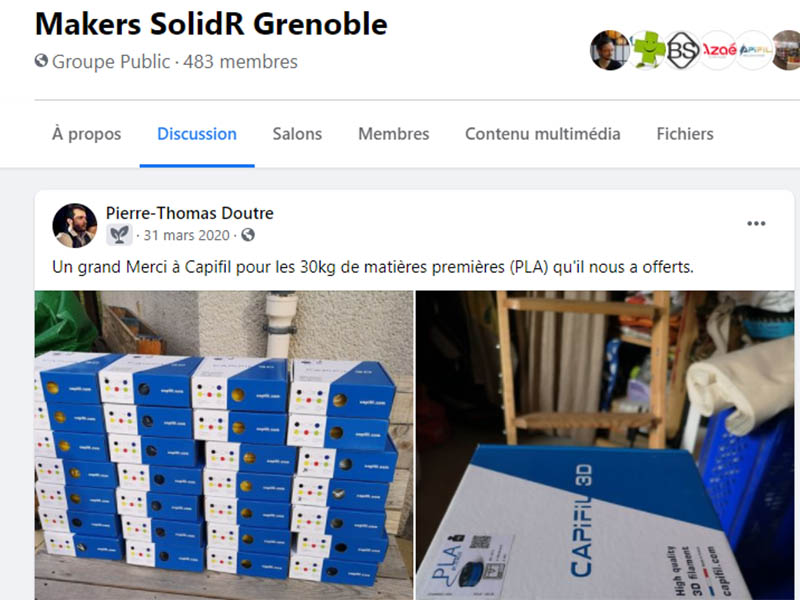 CAPIFIL_-_Groupe_Makers_Solidaires_Grenoble-31_03_2020