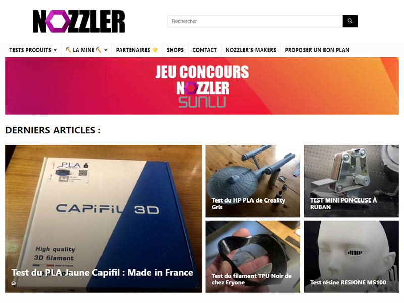 Nozzler_Home