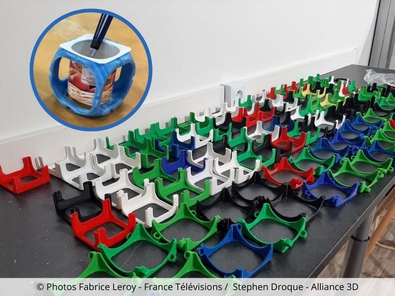 _CAPIFIL- filament 3D pot de yaourt - 800 x 600
