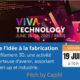 CAPIFIL - viva technology actu bis