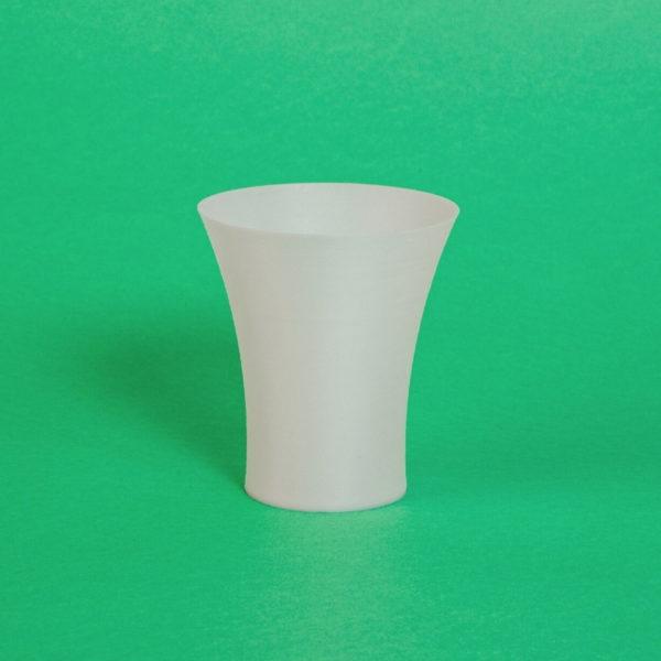 CAPIFIL - Fil imprimante 3D Home Compost - Naturel - 1