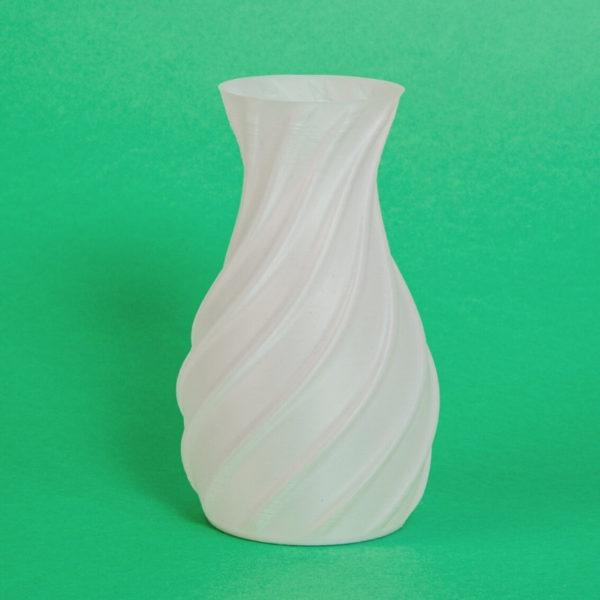 CAPIFIL - Fil imprimante 3D Home Compost - Naturel - 2