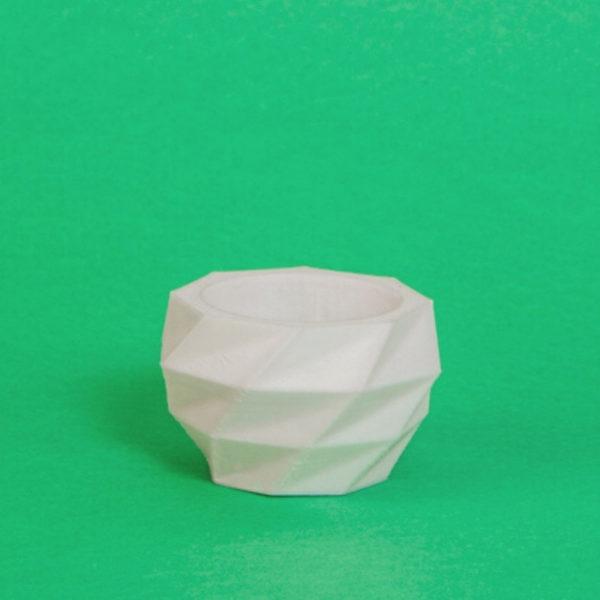 CAPIFIL - Fil imprimante 3D Home Compost - Naturel - 3