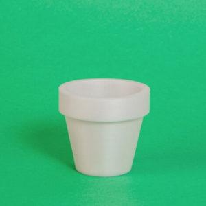 CAPIFIL - Fil imprimante 3D Home Compost - Naturel - 4