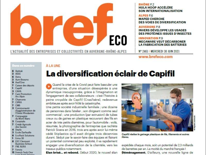 CAPIFIL_Revue de presse_Bref_30.06.2021
